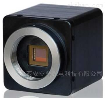 小体积监控EMCCD相机