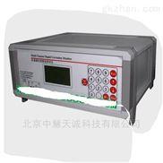 ELDYCST-800多通道快速腐蚀测试仪