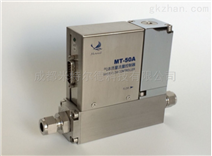 MT-50A/M系列气体质量流量控制器1