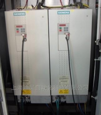 上海6SE70变频器维修,江苏西门子6SE70维修,苏州6SE70维修,南通6SE70维修