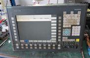 西门子数控驱动器维修
