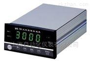 SQSC-485智能数字转速表