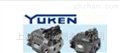 详细介绍油研YUKEN比例减压阀作用