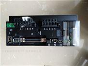 欧姆龙交流伺服电机和驱动器 R88M-G40030L