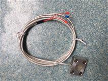 广州定制磁铁型热电阻  价格优质量正