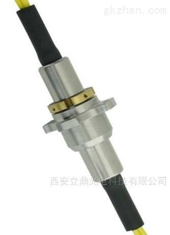 多通道光纤滑环LD-MMJ-2