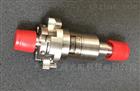 供应单通道光纤滑环LD-R