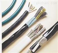 IA-JVSVP特种本安电缆