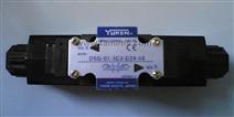 油研电磁阀DSG-01-2B2-D24-N1-50代理直销