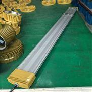 RLB121防爆LED粉尘荧光灯