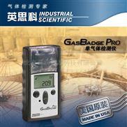 英思科GB Pro单一智能进口气体检测仪