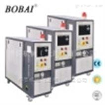 溫度控制智能系統模溫機