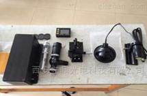 便携式整机光学性能测试系统