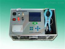电容电感全自动测试仪 全国十大品牌