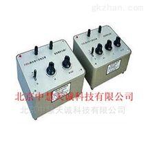 DZ/DMB系列数字类十进式电容箱