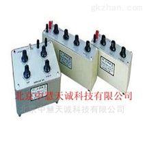 DZRX7-1十进式电容箱