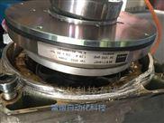 重庆1FT6西门子伺服电机卡死转不动、编码器坏维修
