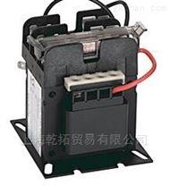 适合多用途的AB电路变压器
