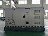 HS125KVA100千伏安柴油发电机厂家