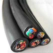 SBPH型橡皮广播电缆