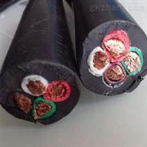HR电动葫芦用橡套软电缆