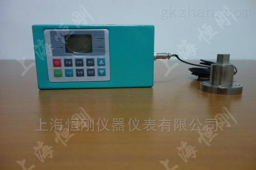 便携式扭力计SGAJN-10/30/50/100/500/5000