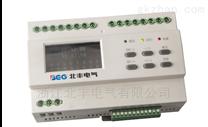 ASF.DM.6.3A调光模块调光控制器