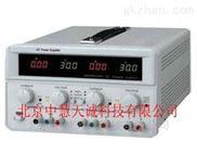 YZ/YD18302D双路直流稳压电源