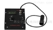 TM系列-计量设备
