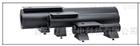 CDT系列平行光管