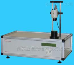 ITS-P像增强器测试设备