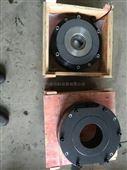 制动器YMDZ-150 170V