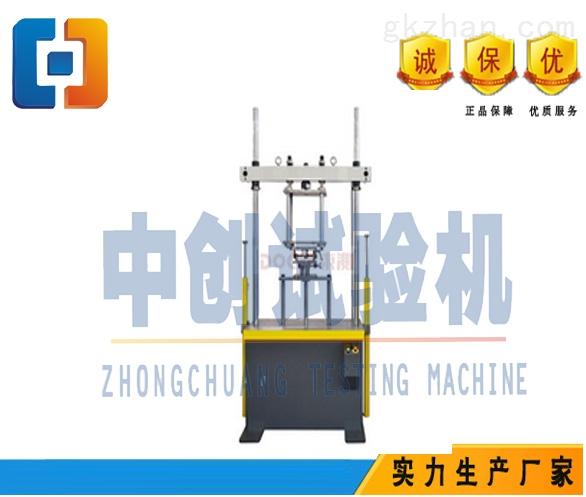 钢绞线锚具疲劳检测仪专业厂家