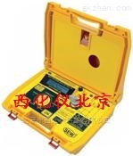 中西三相漏电保护器测试仪型号:6221EL