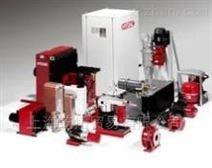 德贺德克板式热交换器/焊接式