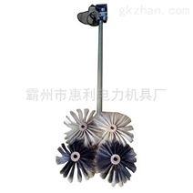 SD-4型35kV避雷器磁件清掃刷清潔刷
