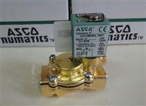 ASCO JKP8342G003PMS 220V