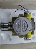 加油站汽油泄漏检测仪RBT-6000-ZLGX