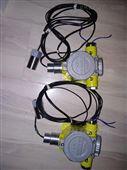 化工车间用壁挂式氨气浓度检测仪