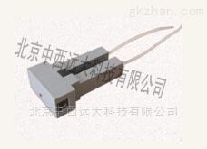中西电流传感器型号:HR-II