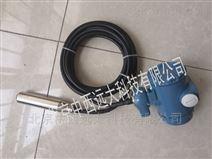 中西智能投入式液位变送器型号:M367203