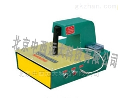 中西全功能数控轴承加热器型号:DKQ-III