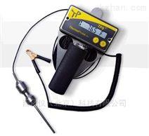防爆安全/防爆电子温度计IC01-TP9