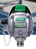 梅思安在线式Prima XP氧气探测器