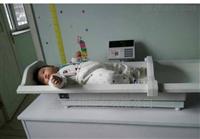 DT儿科新生儿体检秤