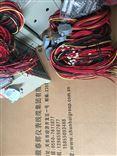 花红胜火空冷器多点温度监测ST103-2040、ST-103-60-2B
