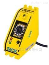 全新SICK安全传感器详细信息