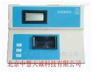 废水专用智能色度仪
