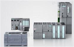 西门子PLC400无法通讯/通信坏维修专家