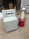扬州制造工频耐压试验装置